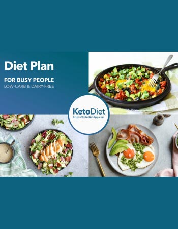 14-Day-Diet-Plan-for-Busy-People