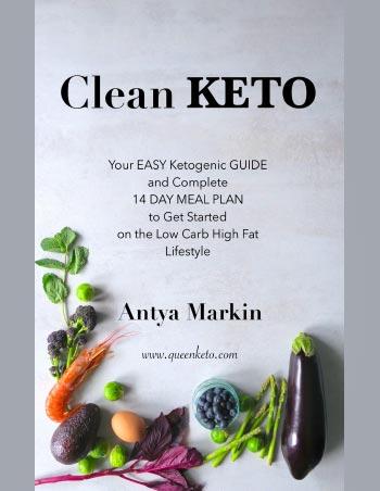 Clean-Keto