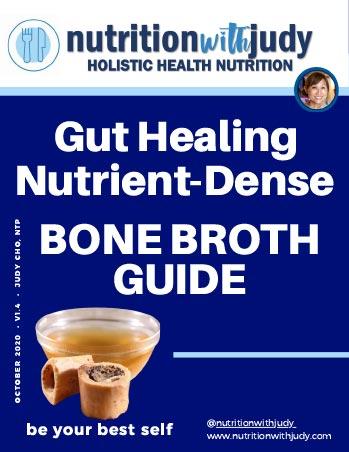 Gut-Healing-Nutrient-Dense-Bone-Broth-Guide