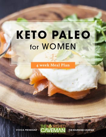 Keto-Paleo-for-Women-4-Week-Meal-Plan