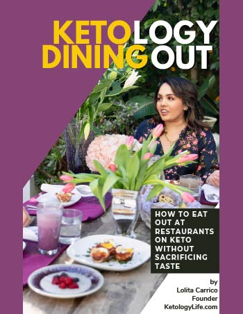 Ketology-Dining-Out-Guide