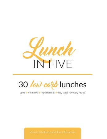 Lunch-In-Five-Tasteaholic