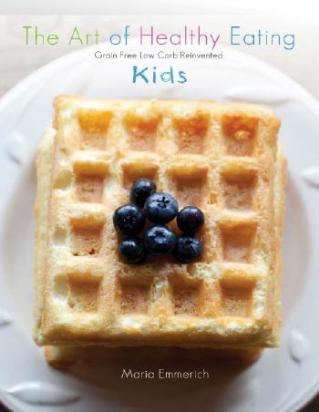 The-Art-of-Healthy-Eating-Kids